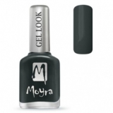 Moyra Gel Look lak na nechty 979 Lune 12ml