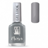Moyra Gel Look lak na nechty 985 Noemie 12ml