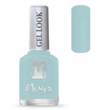 Moyra Gel Look lak na nechty 995 Sherine 12ml