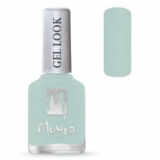 Moyra Gel Look lak na nechty 996 Thea 12ml
