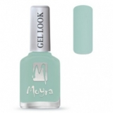 Moyra Gel Look lak na nechty 997 Esther 12ml