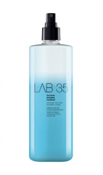 LAB 35 DUO kondicionér 500 ml