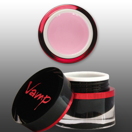 Vamp Cool Gel Rose 3.0  5gr