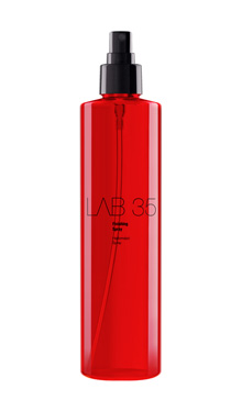 LAB 35 Finishing spray na vlasy 300ml