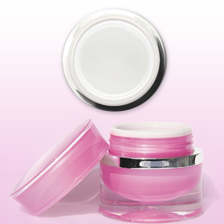 UV Gél Creative Clear 50g