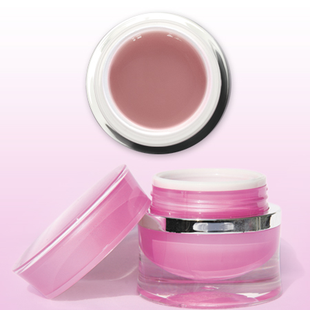 UV Gél Make-UP 30g