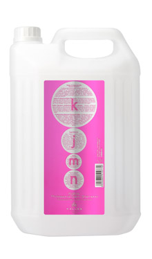 KJMN Salon profesionálny š. 5000 ml