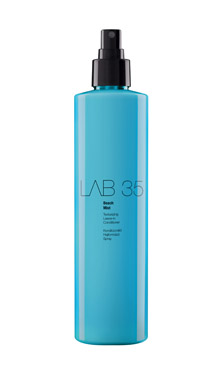 LAB 35 Beach Mist  300 ml