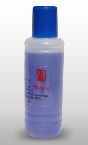 Moyra Liquid 100ml