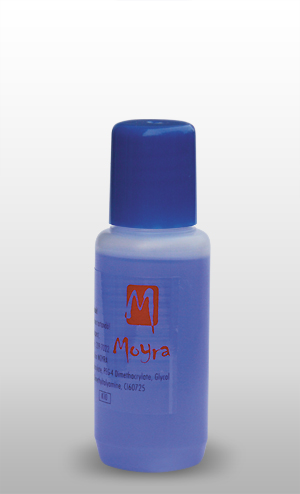 Moyra Liquid 50ml