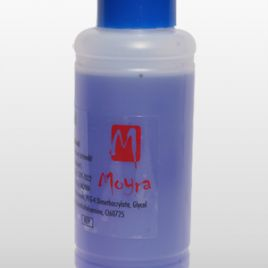 Moyra Liquid 500 ml