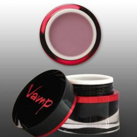 Vamp cover opaque 50g