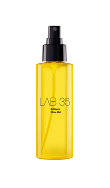 LAB 35 Brilantný lesk 150 ml