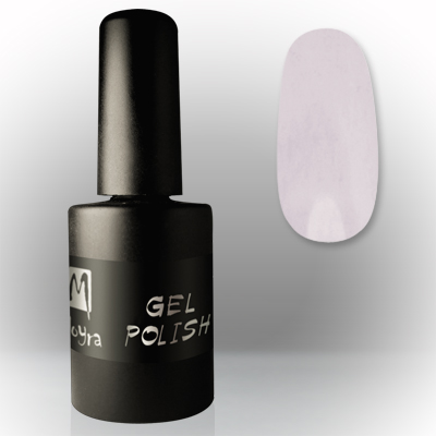 UV Gél-lak 2:1 Base and Top Coat 10ml