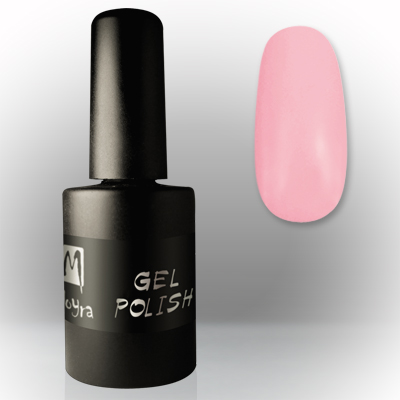 UV Gél-lak 27 - French Pink 10ml