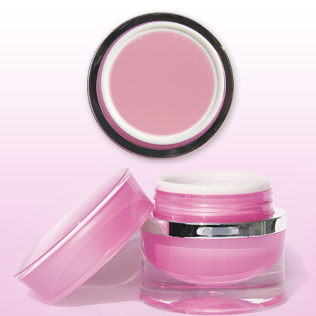 UV Gél French Pink 15g