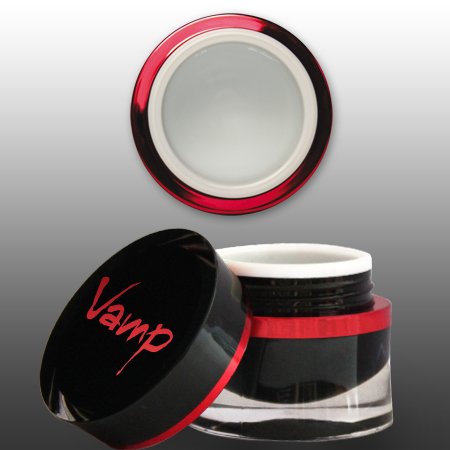 Vamp builder clear II 30g
