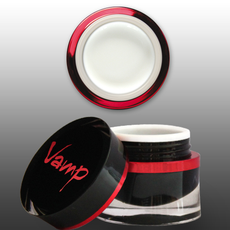 Vamp snow white 30g