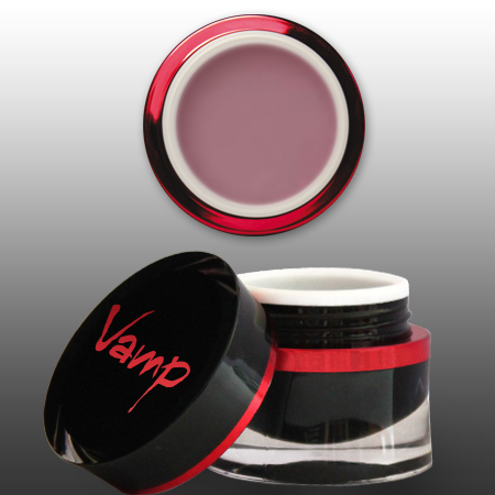 Vamp cover opaque 30g